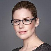 Anja Grabowitz