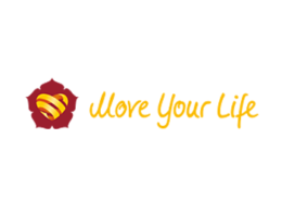 more-your-life-logo