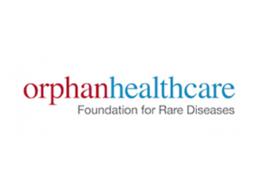 orphanhealthcare-logo