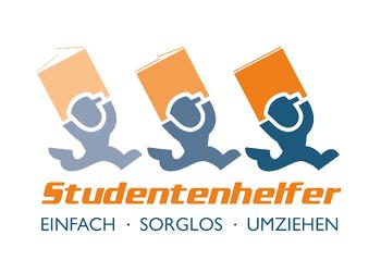 studenten-helfer-logo